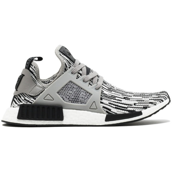 "ADIDAS NMD XR1 PK ""OREO GREY LACE"" (BY1910)"