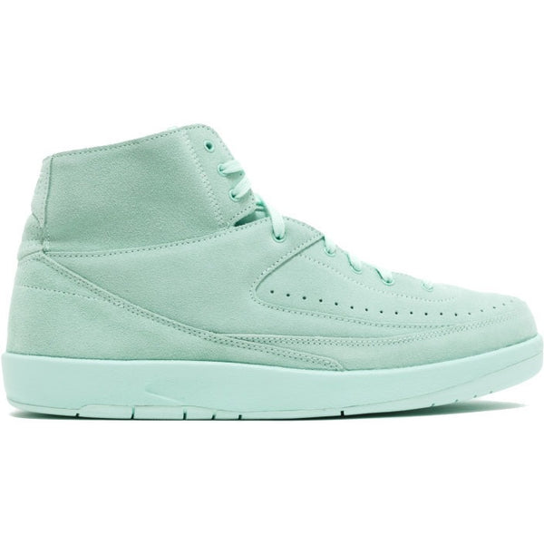 "AIR JORDAN 2 RETRO DECON ""MINT"" (897521-303)"