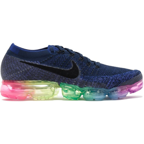 "NIKE AIR VAPORMAX FLYKNIT BETRUE ""BE TRUE"" (883275-400)"