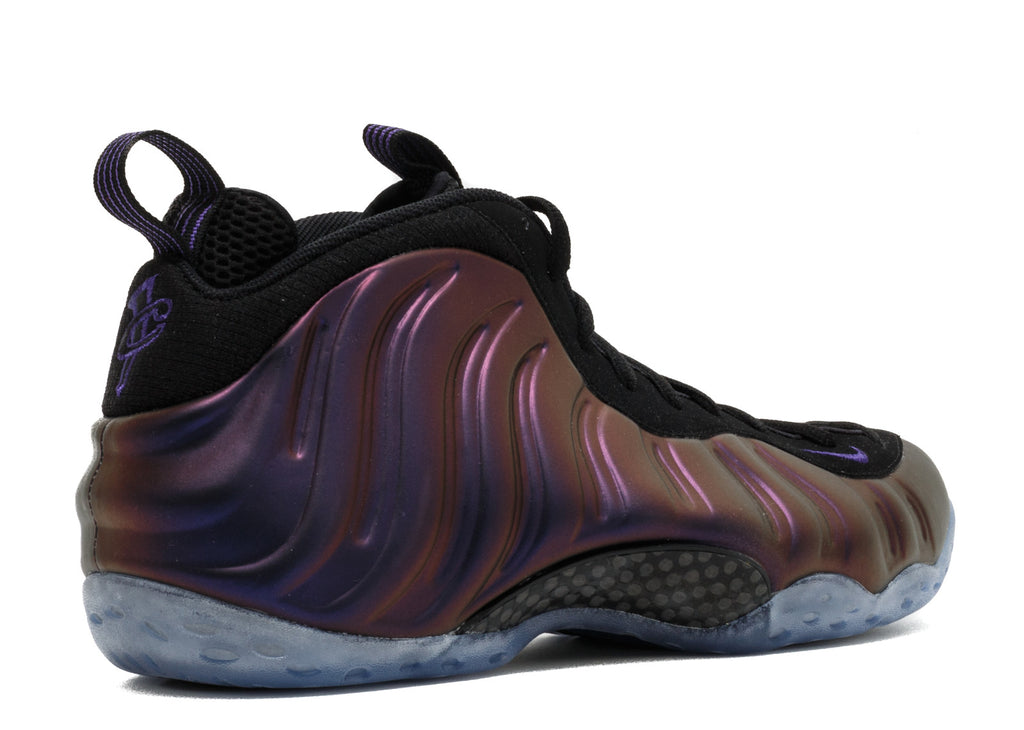03f3135f737bc NIKE AIR FOAMPOSITE ONE