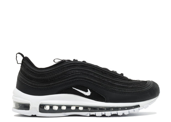 "Air Max 97 ""Black/White"" (921826-001)"