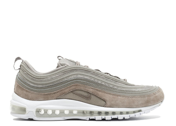 "NIKE AIR MAX 97 ""COBBLESTONE"" (921826-002)"