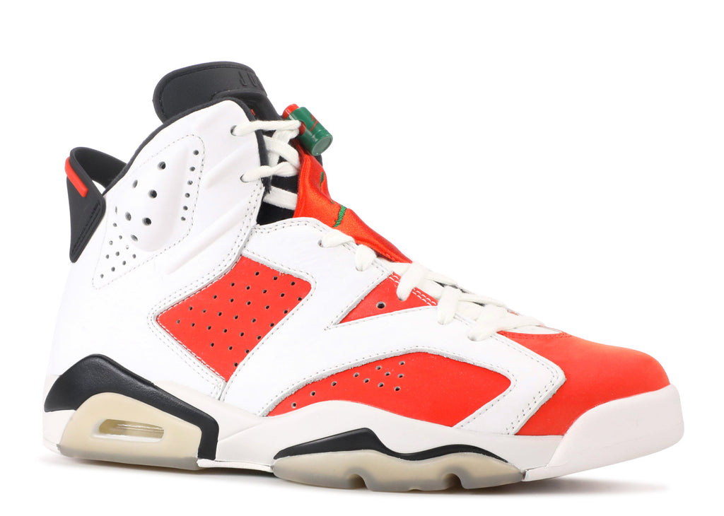 048aad14266 AIR JORDAN 6 RETRO