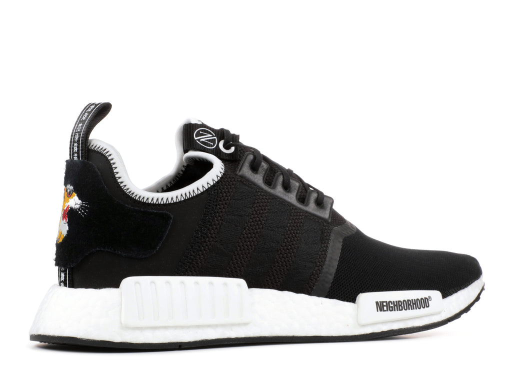 "Adidas NMD R1 INVINCIBLE X ""NEIGHBORHOOD"" (CQ1775)"