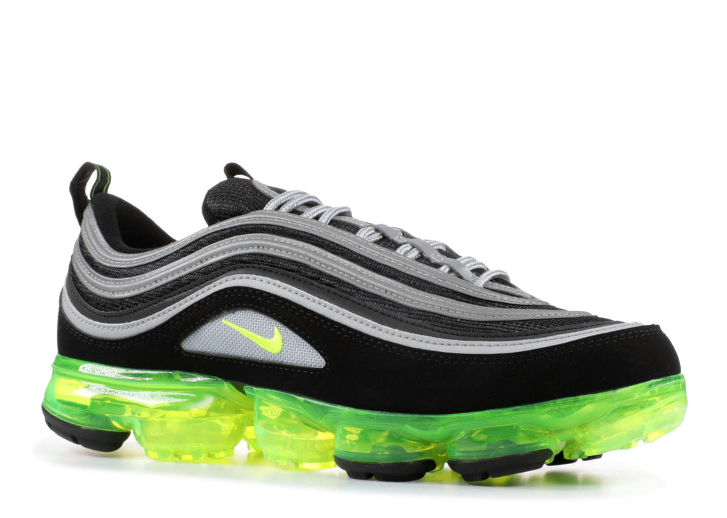 online store 51750 06c12 2018 NIKE AIR MAX 97 Plus
