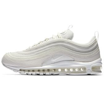 "NIKE AIR MAX 97 ""WHITE SNAKESKIN"" (921826-100)"