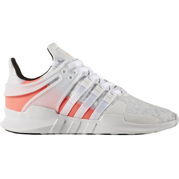 "ADIDAS EQT SUPPORT ADV ""WHITE TURBO"" BB2791"