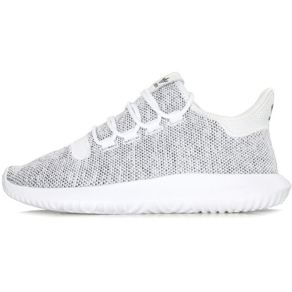 Adidas Tubular Shadow Knit (BB8941)