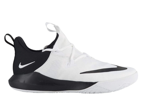 Nike Zoom Shift TB Promo