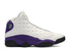 Jordan 13 Retro Lakers
