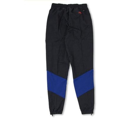 52b290e0fdb6 Jordan AJ1 Wings Pant - Black-Deep Royal Blue-University Red - 872863-010-5 grande 1.jpg v 1501356939