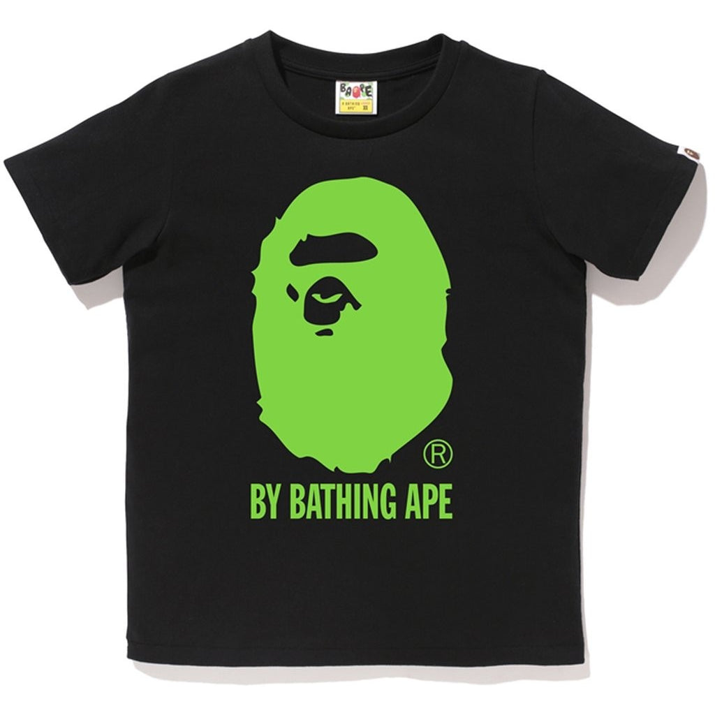 A Bathing Ape Neon by Bathing Ape Tee