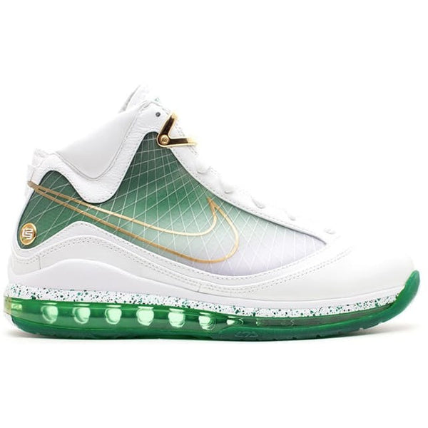 "Nike Lebron VII ""More Then a Game"" 375664-171 (Pass as New)"