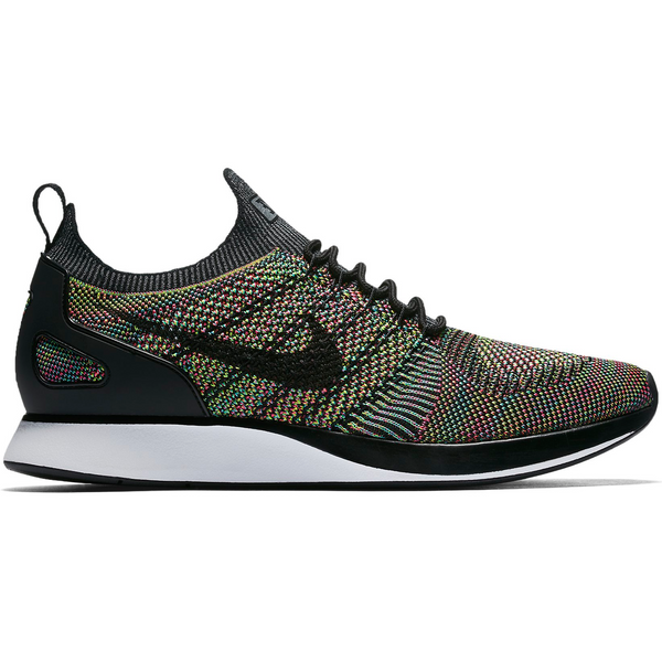 "NIKE AIR ZOOM MARIAH FLYKNIT RACER ""MULTI-COLOR"""