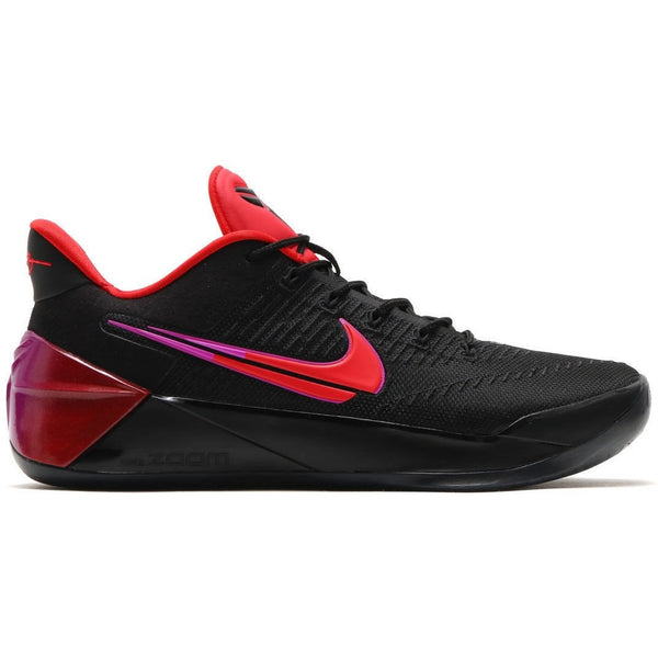 "Nike Kobe AD ""Flip The Switch"" (852425-004)"