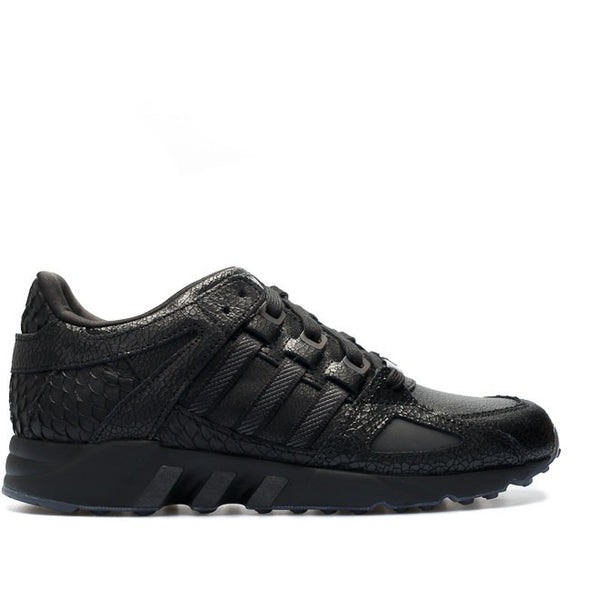 "ADIDAS ORIGINALS EQT KING PUSH ""BLACK MARKET"" (AQ7433)"