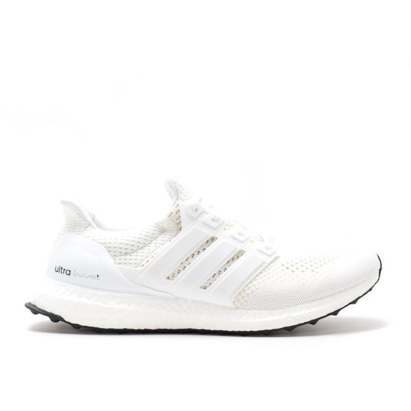 "Adidas Ultra Boost ""S77416"""