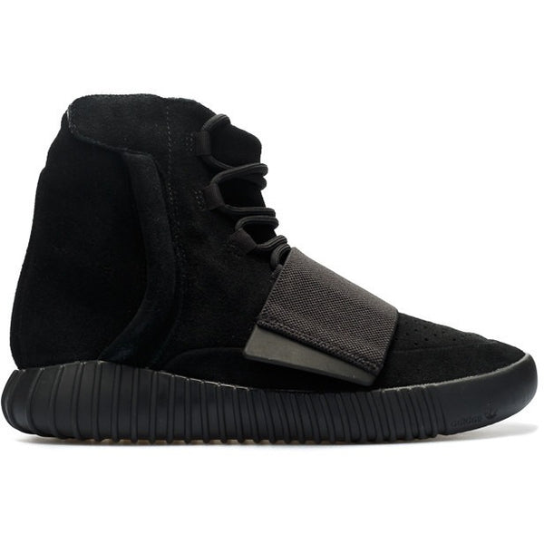"ADIDAS YEEZY BOOST 750 ""TRIPLE BLACK"" (BB1839)"