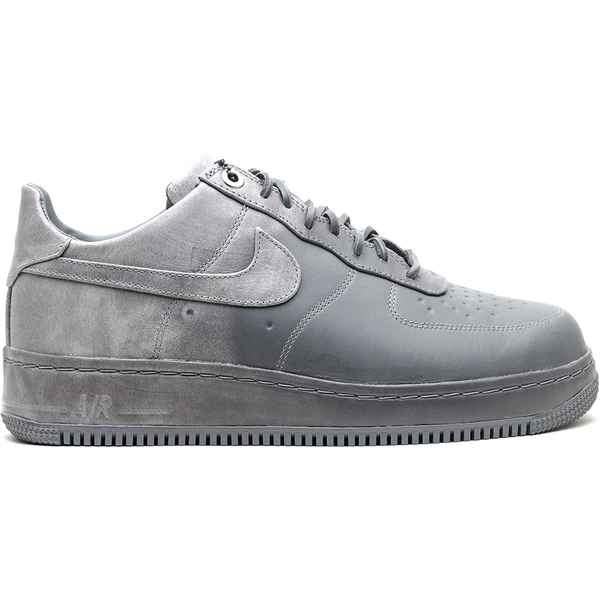 "Nike Air Force 1 Low ""Pigalle"""