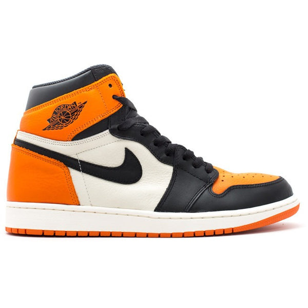 "AIR JORDAN 1 RETRO HIGH OG ""SHATTERED BACKBOARD"" (555088-005)"
