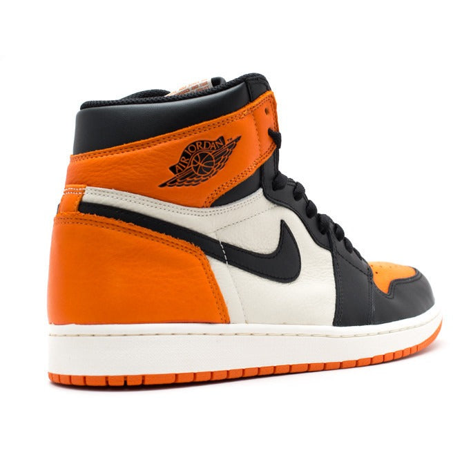 reputable site a863f 7c9e8 AIR JORDAN 1 RETRO HIGH OG