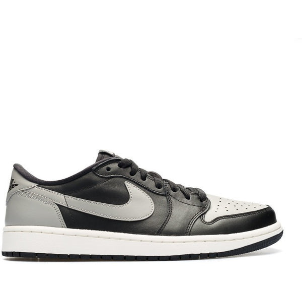 "Air Jordan 1 ""Shadow"" Low (70532-9003)"