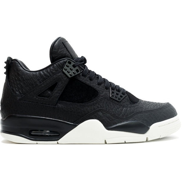 "AIR JORDAN 4 PREMIUM ""PINNACLE"" (819139-010)"