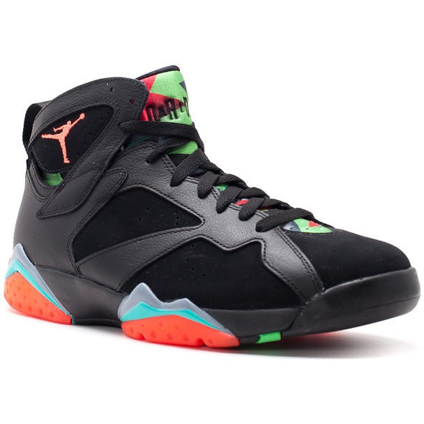 site réputé ec1df a11e3 2015 AIR JORDAN 7 RETRO