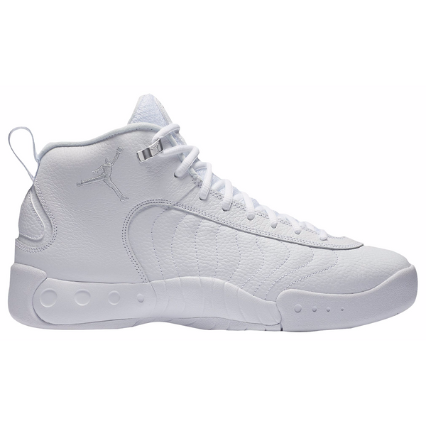"Air Jordan Jumpman Pro ""Triple White"" (906876-100)"