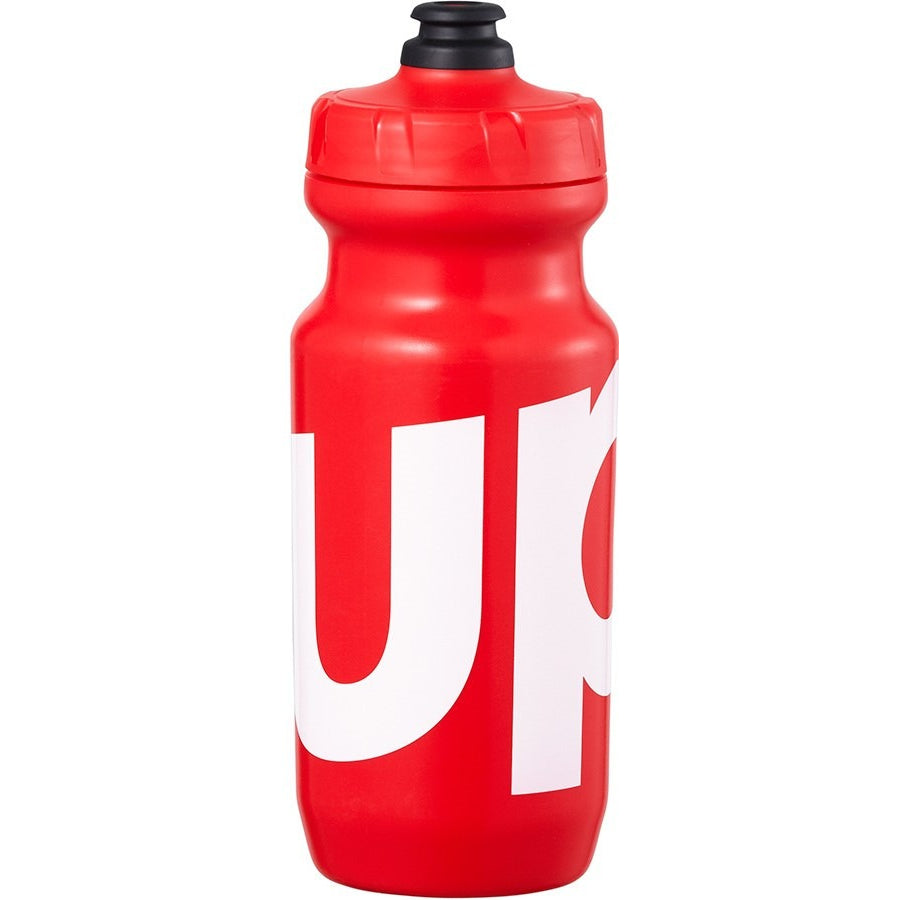 SUPREME SPECIALIZED SPORTS WATER BOTTLE