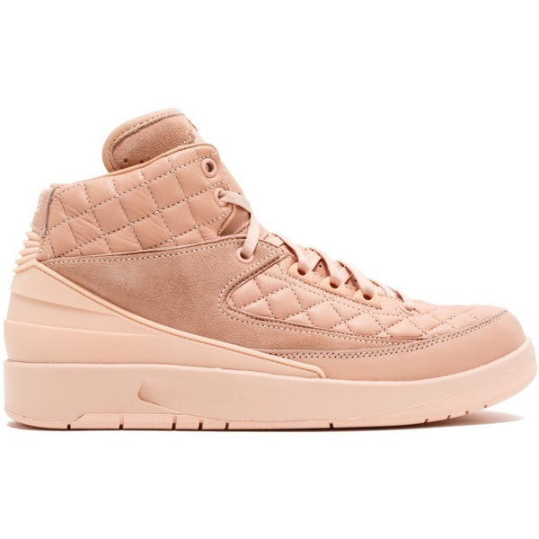 "Jordan 2 Retro Just Don ""Arctic Orange"" 923838-805"