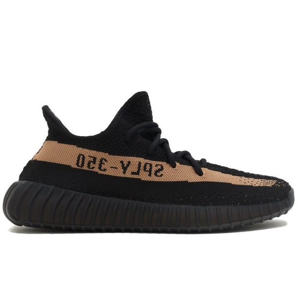 ADIDAS YEEZY BOOST 350 V2 'COPPER' (BY1605)