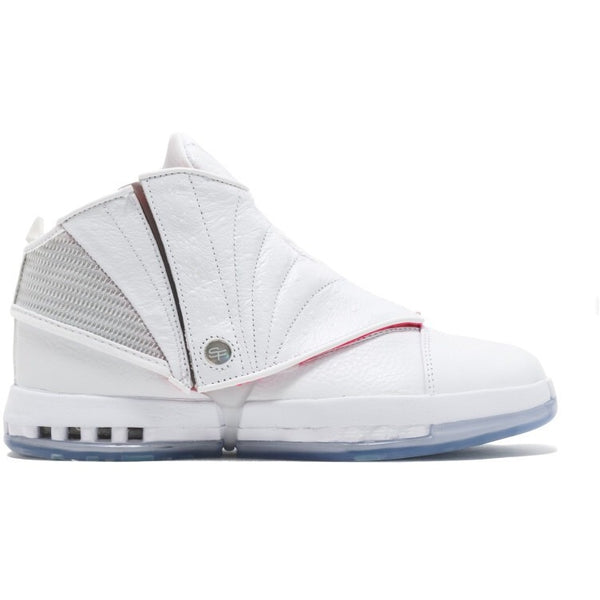 "Air Jordan 16 Solefly ""Art Basel"" (854256-119)"