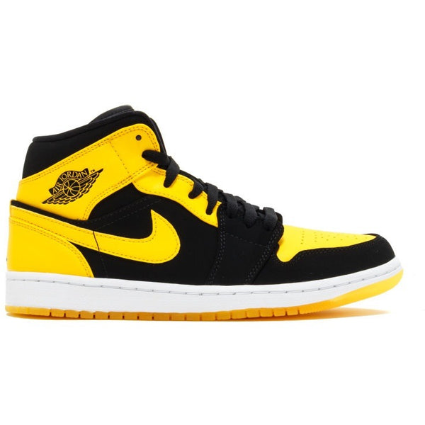 "AIR JORDAN 1 RETRO ""NEW LOVE"" (554724-035)"