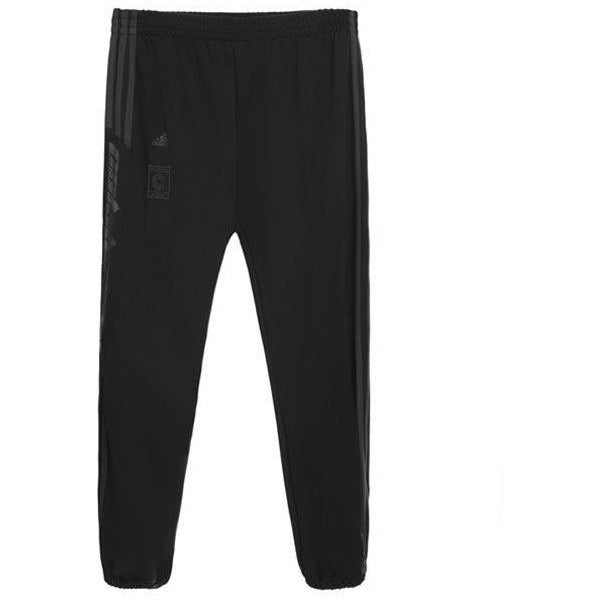 "Yeezy Season 4 Calabasas ""BLACK"" Sweatpants"
