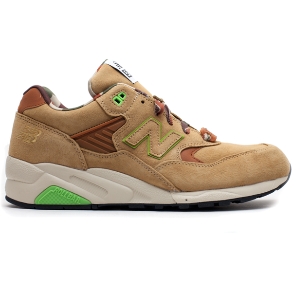"NEW BALANCE MT580 ""FINGERCROXX"""