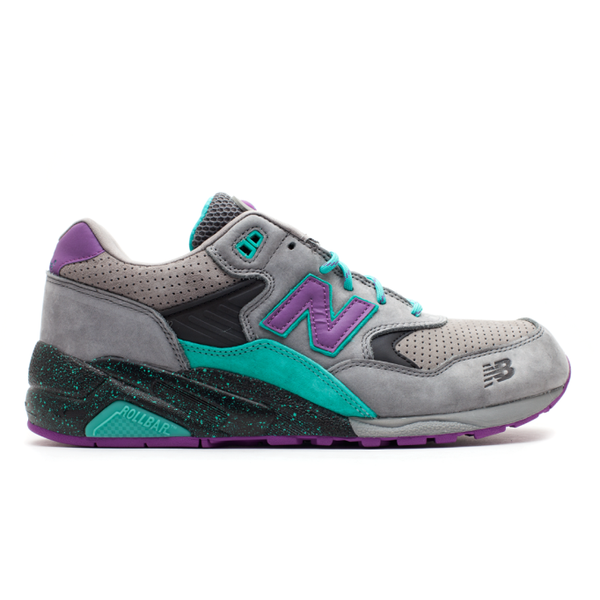 "New Balance ""West NYC"" (MT580)"