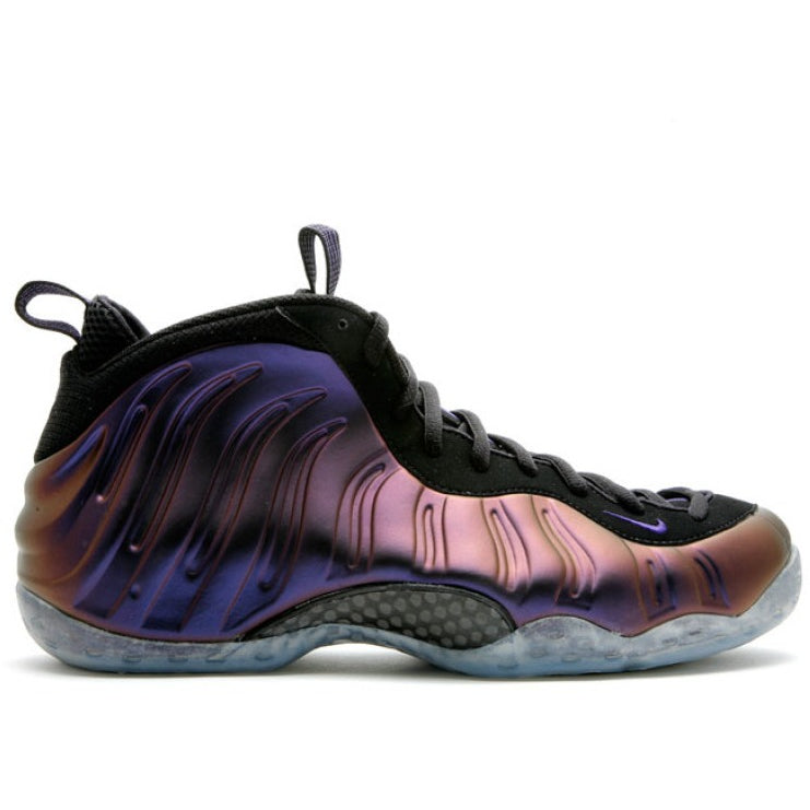 new arrivals a9bae b140a NIKE AIR FOAMPOSITE ONE