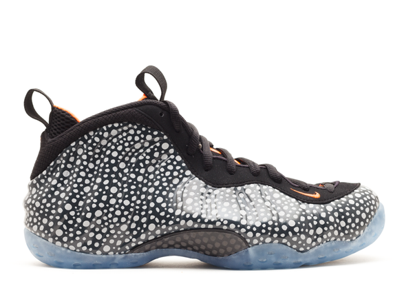 "NIKE AIR FOAMPOSITE ONE PRM ""SAFARI"" (575420 003)"