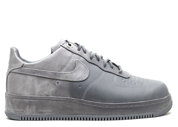 "NIKE AIR FORCE 1 LOW CMFT PIGALLE SP ""PIGALLE"" (669916 090)"