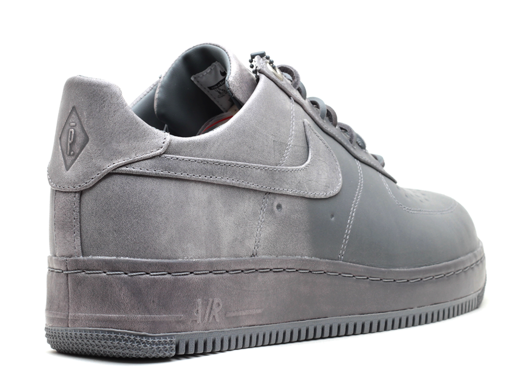 shopping nike air force 1 low sp cool grey 70c2d 78f87