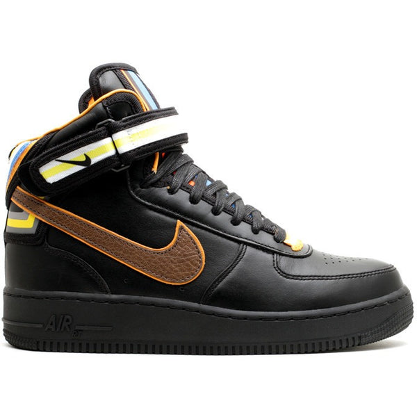 "Nike Air Force 1 ""Tisci"" Mid. (677803-020)"