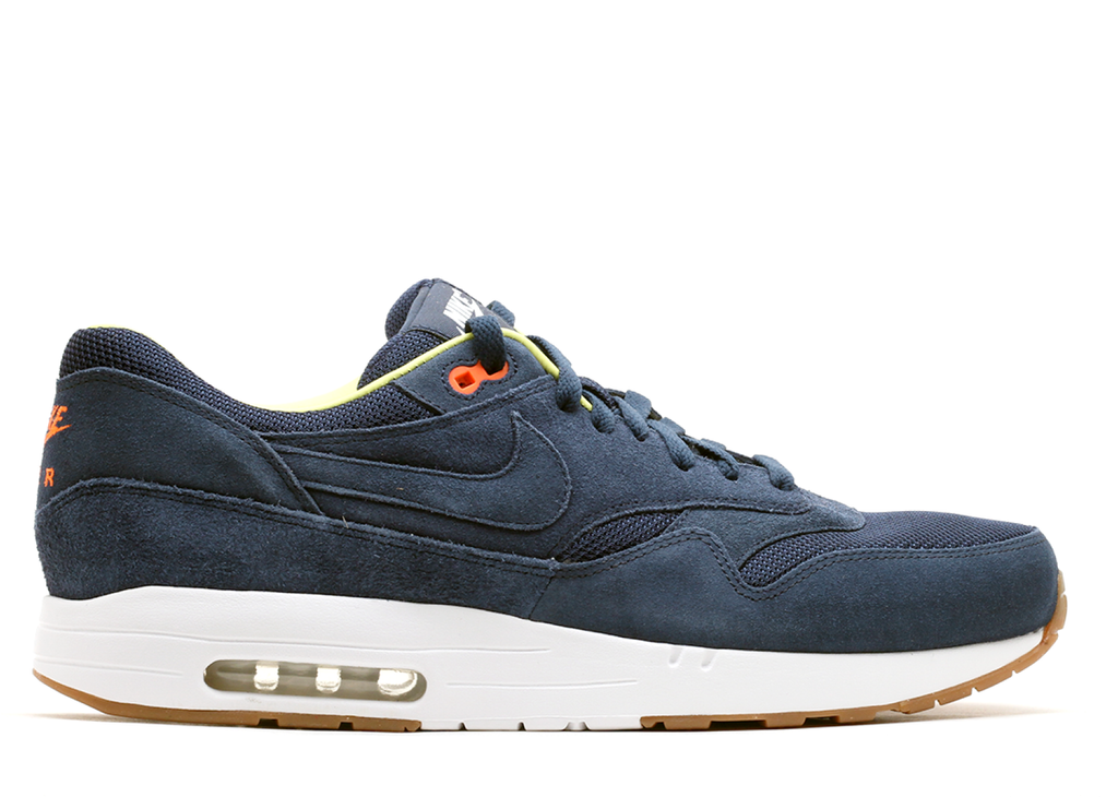 NIKE AIR MAXIM 1 APC SP (607541 448)