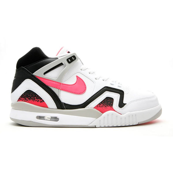 "NIKE AIR TECH CHALLENGE 2 ""LAVA"""