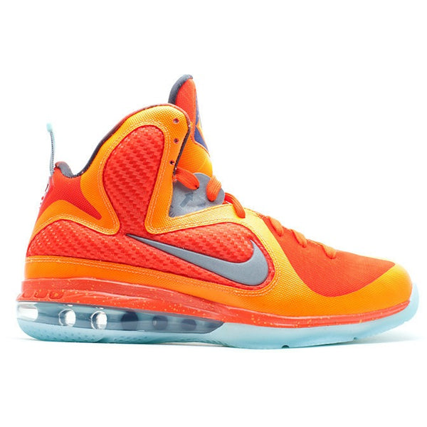 "NIKE LEBRON 9 ""ALL-STAR GALAXY"" (520811-800)"