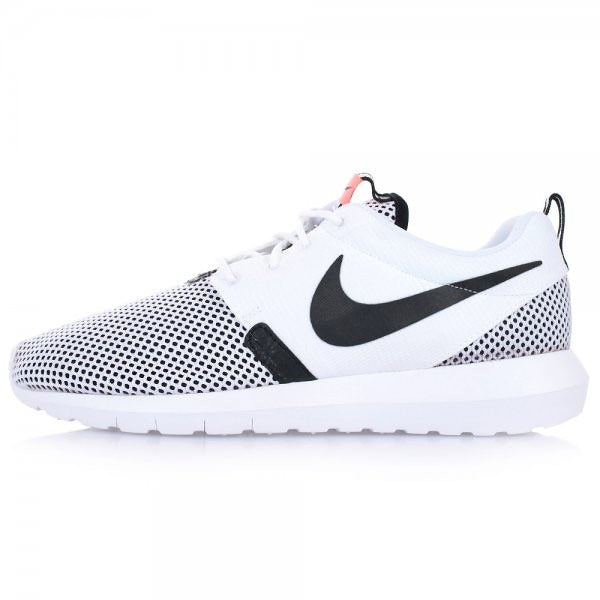 Nike Roshe Run NM Breeze