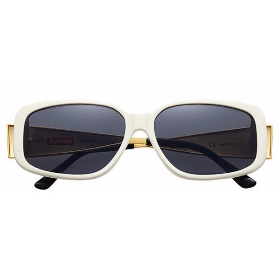 SUPREME ROYCE SUNGLASSES