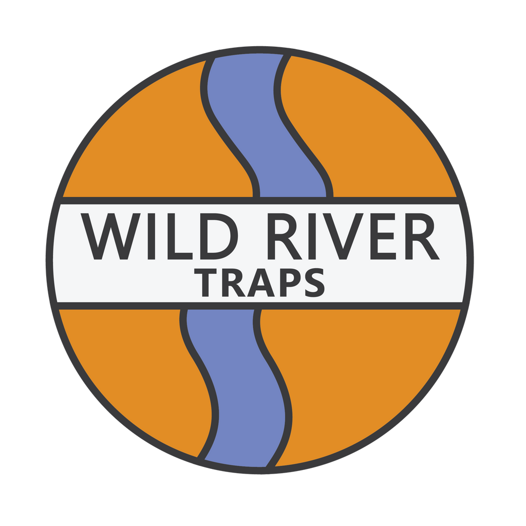The Start of the Wild River Traps Blog!!!