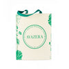 Avazera Reusable Tote Bag