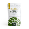 Organic Chlorella Powder (Cracked Cell Wall) 113g